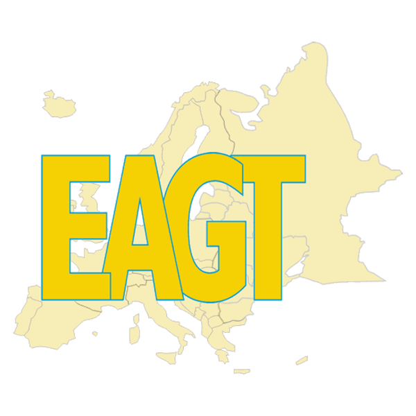 European Association for Gestalt Therapy